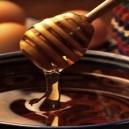 Miel de la Alcarria D.O.